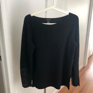 Club Monaco sweater S